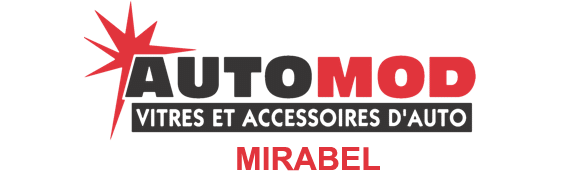 Logo Automod